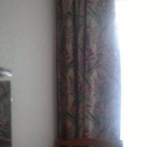 Фотография в Недвижимость Продажа квартир Пластиковые окна, застекленные лоджии, водосчетчики. в Новосибирске 3300000
