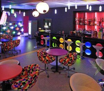 Фотография в Мебель и интерьер Офисная мебель Изготавливаем любую корпусную мебель под в Новосибирске 15000
