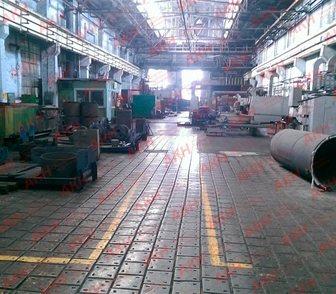 Фотография в Недвижимость Аренда нежилых помещений Капитальное отапливаемое производственно-складское в Новосибирске 850000