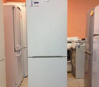 Фотография в Бытовая техника и электроника Холодильники Весь перечень здесь —-   рабочий   высота в Новосибирске 20000