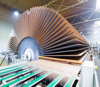 Фотография в   Завод имеетвсе необходимое для производства в Новосибирске 50000000