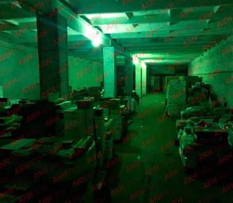 Фотография в Недвижимость Аренда нежилых помещений Капитальное неотапливаемое, но утеплённое в Новосибирске 80000