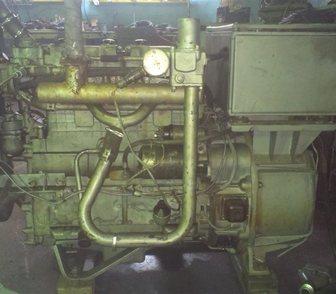 Фотография в Электрика Электрика (оборудование) Электростанция с госхранения. Производство в Новосибирске 0