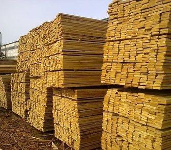 Изображение в Строительство и ремонт Строительные материалы В наличии на складе в Новосибирске качественные в Новосибирске 6800