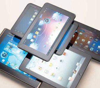 Фотография в Компьютеры Комплектующие для компьютеров, ноутбуков Дорого покупаем планшеты любых марок, особенно в Новосибирске 15000