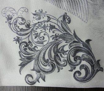 Изображение в   Делаю татуировки. Работаю в салоне. Одноразовые в Новосибирске 1000