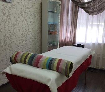 Фото в   Продается просторный салон красоты в Железнодорожном в Новосибирске 790000