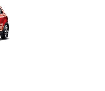 Изображение в Авто Продажа авто с пробегом Продам  SsangYong Actyon 2 поколение. Кроссовер в Новосибирске 970000
