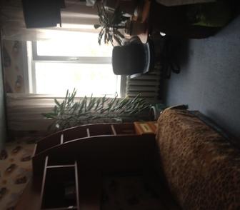 Изображение в   Семейная пара сдаст комнату одному человеку в Новосибирске 7000