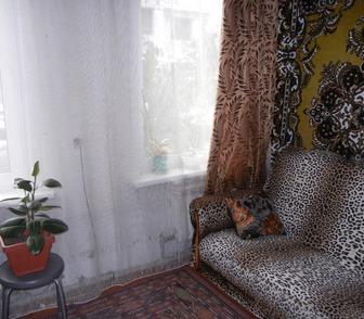 Изображение в   Предлагаем на продажу добротный деревянный в Новосибирске 2000000