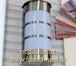 Фотография в Строительство и ремонт Строительные материалы Современные фасадные светильники – это украшение в Новосибирске 0