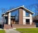 Изображение в Строительство и ремонт Строительные материалы Фасадные панели Nichiha используются для в Новосибирске 0