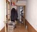 Фото в   Уютная 2-х комнатная квартира для дружной в Новосибирске 3999