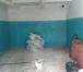 Фотография в Недвижимость Продажа квартир Капитальный гараж в ГСК Дело в 2х минутах в Новосибирске 199999