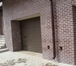 Foto в Строительство и ремонт Отделочные материалы Предлагаем дилерство строительным организациям, в Новосибирске 0