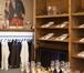Фото в Одежда и обувь, аксессуары Мужская одежда Продается бутик мужской одежды премиум-класса в Новосибирске 1550000