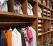Foto в Одежда и обувь, аксессуары Мужская одежда Продается бутик мужской одежды премиум-класса в Новосибирске 1550000