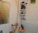 Фото в Недвижимость Комнаты Комната 13, 5 м. кв.   в 3-ной квартире, в Новосибирске 8000