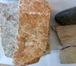 Изображение в   Плитняк - это плитчатые осколки из природного в Новосибирске 3700