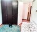 Изображение в   Комната 12 м² в 3-к квартире на в Новосибирске 6000