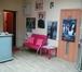 Foto в Красота и здоровье Салоны красоты Продается семейная студия красоты — готовый в Новосибирске 200000