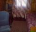 Фото в   Дача с круглогодичным проживанием! ! ! (Зимовали в Новосибирске 500000