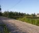 Фото в   Прекрасный ровный, прямоугольный земельный в Новосибирске 1300000