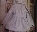 Фото в Для детей Детская одежда Продам плащ осенний на девочку р-р128 (7-8 в Новосибирске 1000