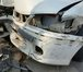 Изображение в Авто Аварийные авто Продам Нисан санни 2001г. V-1, 5 Пробег 230000км. в Новосибирске 50000