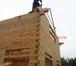 Фотография в   Мы занимаемся строительством деревянных домов, в Новосибирске 200000