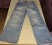 Фотография в Для детей Детская одежда Продам брюки на мальчика 10- 13 лет, в отличном в Новосибирске 200