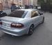 Фотография в Авто Аренда и прокат авто Сдадим в аренду с возможностью выкупа иномарки: в Новосибирске 900