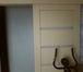 Фото в   качествественно установлю двери, проемы, в Новосибирске 1500