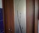 Фотография в   качествественно установлю двери, проемы, в Новосибирске 1500