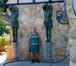 Изображение в Мебель и интерьер Другие предметы интерьера Скульптурные изображения сильных мужчин, в Новосибирске 18000