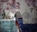 Изображение в Недвижимость Комнаты Сдам в аренду комнату женщине, комната изолированная в Новосибирске 8000