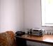 Фото в Недвижимость Продажа домов Продам дом с гаражом в Новосибирске. Капитальное в Новосибирске 2400000