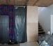 Foto в Недвижимость Продажа домов С. Каменка, ДНП Бердский перекат. Все в собственности в Новосибирске 4800000