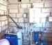 Фотография в Недвижимость Продажа домов С. Каменка, ДНП Бердский перекат. Все в собственности в Новосибирске 4800000