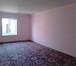 Изображение в   продам дом на Алтае. красивая живопись, чистый в Новосибирске 700000
