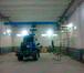 Foto в Недвижимость Коммерческая недвижимость Новое капитальное отапливаемое производственно-складское в Новосибирске 72000