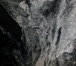 Фотография в Одежда и обувь, аксессуары Женская одежда Шуба женская мутоновая новая черная, р. 48 в Новосибирске 3000