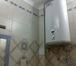 Изображение в Строительство и ремонт Ремонт, отделка Отделка квартир, новостроек под ключ.   Качественно в Новосибирске 0