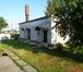 Фотография в   Продам дом, 85кв. м, в р. п. Коченево, ул. в Новосибирске 4200000