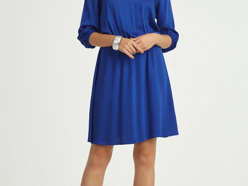 Платья Новосибирск Купить