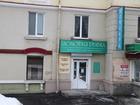 Смотреть фотографию Коммерческая недвижимость Торговое помещение 38461407 в Новоуральске