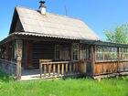 Уникальное фотографию Дома Продам дом в поселке Калиново 65698689 в Новоуральске