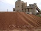 Смотреть фотографию Строительные материалы Керамзит, доставка по городу и области 68391951 в Нововоронеже