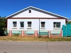 Свежее foto Дома Дом в г, Новый Оскол Белгородской области ул, Привокзальная 67377454 в Новом Осколе