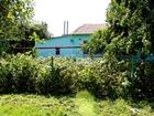 Увидеть изображение Дома Дом в с, Ярское Новооскольского района Белгородской области 67795963 в Новом Осколе